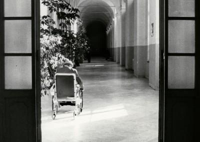Hotel der Armen