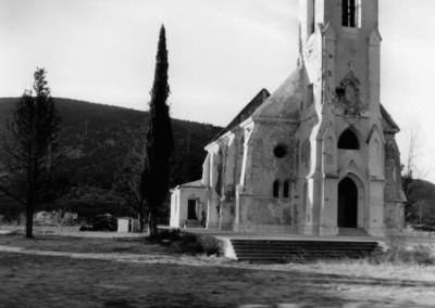 Bosnie-