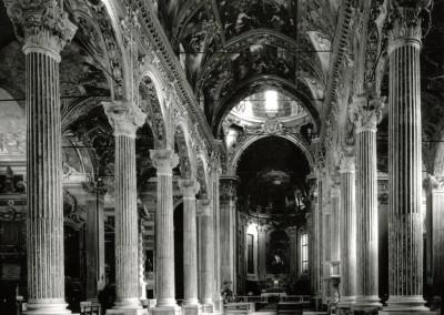 Basilica Annunziata