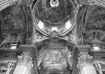Eglise San Siro