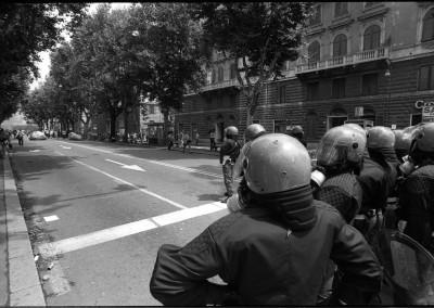 Genova G8