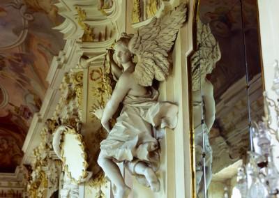 Castello di Ludwigsburg