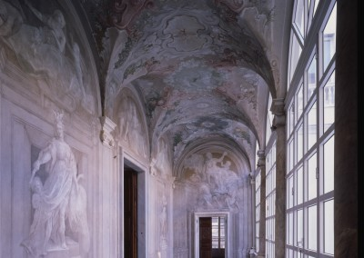 Palazzo Melograno