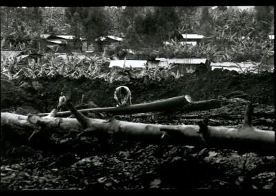 Nyiragongo (Goma)