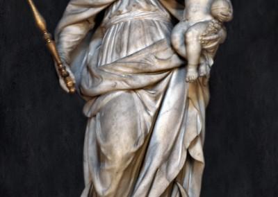 St.Maximine