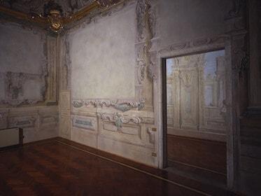 Palazzo del Melograno