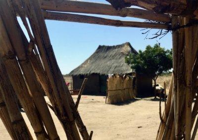 village 010