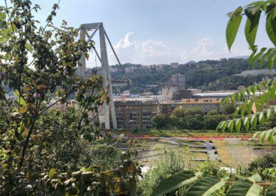 Brücke Morandi 01