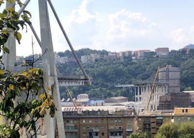 Brücke Morandi 02