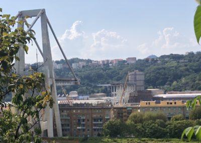Brücke Morandi 03