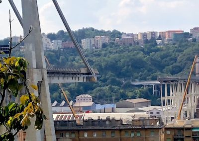 Brücke Morandi 04
