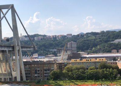 Brücke Morandi 05