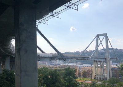 Brücke Morandi 06