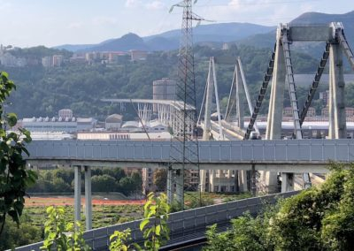 Brücke Morandi 07