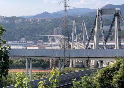 Bridge Morandi 07
