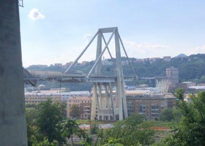 Brücke Morandi 08